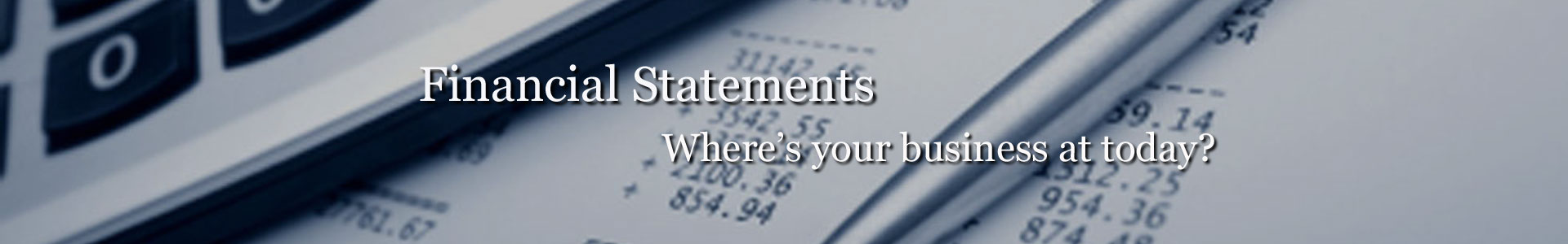 financial-statements-1920x300.jpg